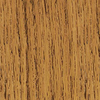 Wood Finish Golden Oak